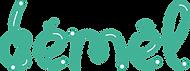 demel-logo.png