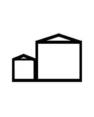 Extension logement.jpg