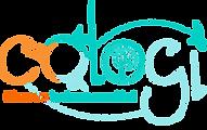 cropped-cologi-logo-500px_final.png