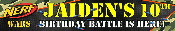 SBP002 catherine bowler.png