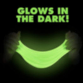 UV Glow In The Dark Party Sussex Kent Surrey
