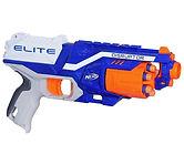 nerf gun 4.jpg