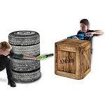 nerf barrels boxes.jpg