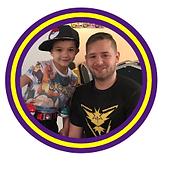 2019 circles john pokemon.png