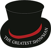 greatest-showman 3.png