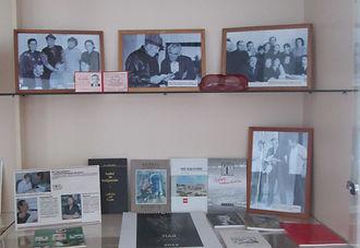 «Быт и культура российских немцев»