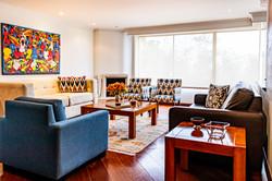 Apartamento en Lindaraja