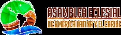 logo_asamblea_eclesial_normal.png