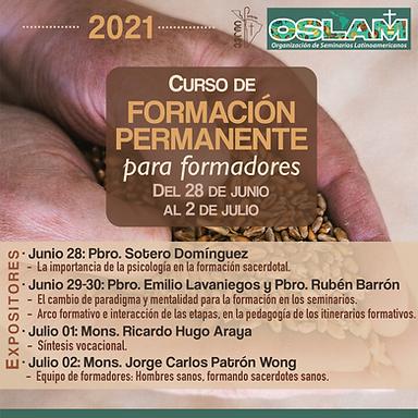 Curso 2021 consulta.png
