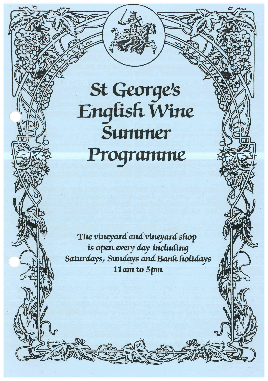 00250-St George's English Wine Summer Program, 16th August 1981.jpg