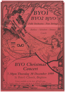 00290-BYO St Peter's Church, 30th December 1999.jpg