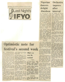 00079-The Press and Journal- IFYO, 14th August 1976.jpg
