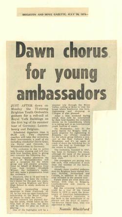 00014-Brighton and Hove Gazette, 20th July 1974.jpg
