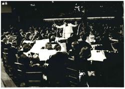 00420-Gulbenkian Centre, Portugal Conducted by Robert Walker.jpg