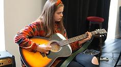 Secondary Guitar 2.JPG