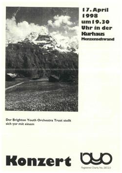 00323-BYO Kurhaus Menzenschwand, 17th April 998.jpg