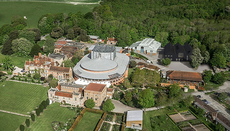 0727_Glyndebourne_Production_Hub_aerial.