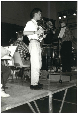 00268-Orchestra and Horn Soloist 1998 (2).jpg