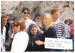 00531-Syllvia Kapp, 1991-'92.jpg