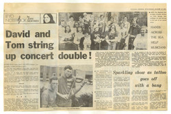 00047-Evening Express, 11th August 1976.jpg