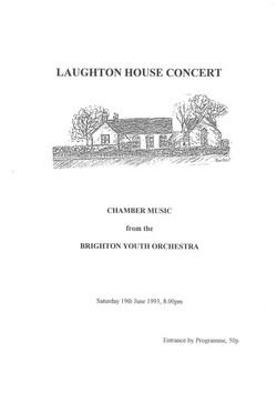 00324-BYO Laughton House, 19th June 1993.jpg