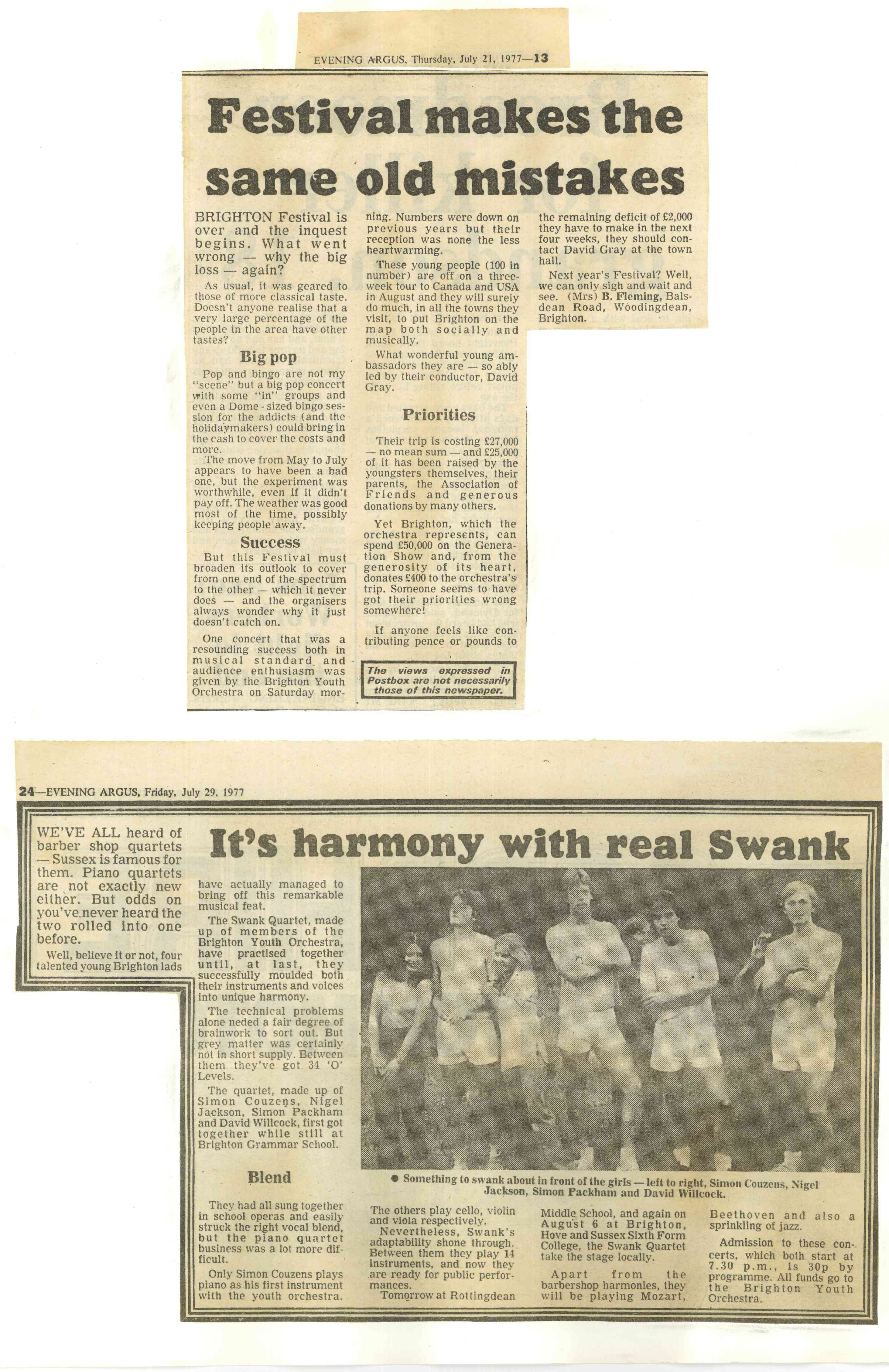 00044-Evening Argus, 21st July 1977.jpg