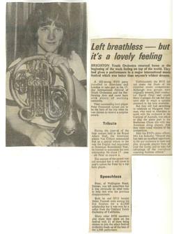 00015-Brighton and Hove Gazette, 27th August 1976.jpg