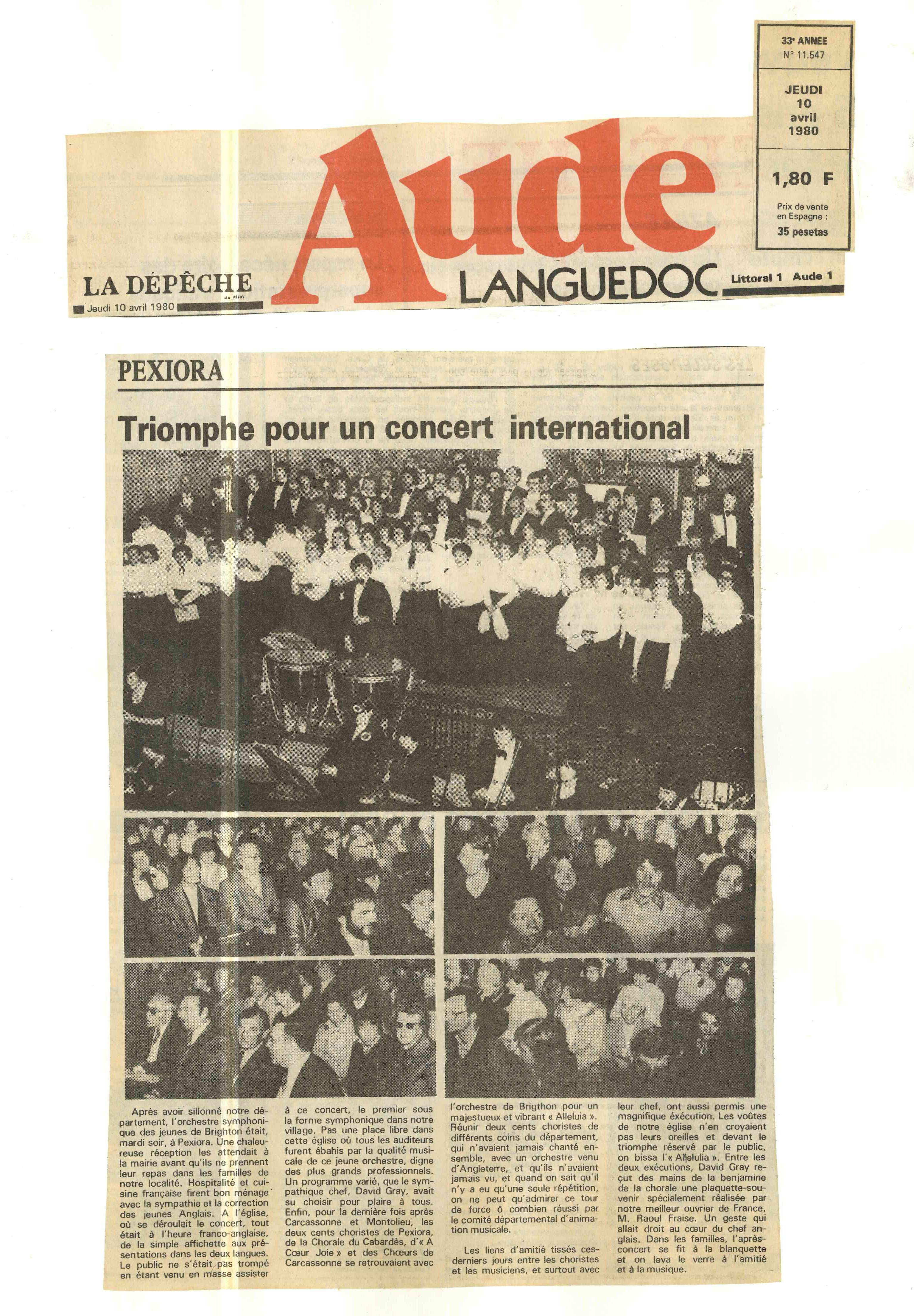 00203-La Depeche Aude, 10th April 1980.jpg