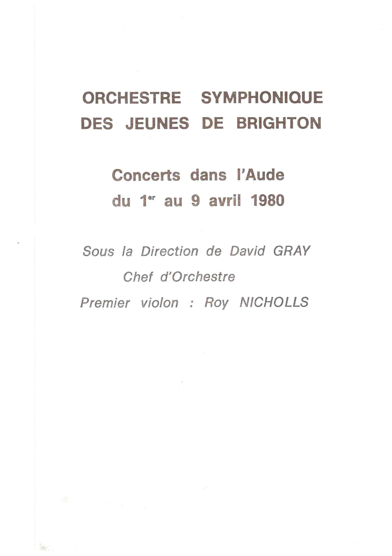 00242-BYO Tour to L'aude 1st April 1980.jpg