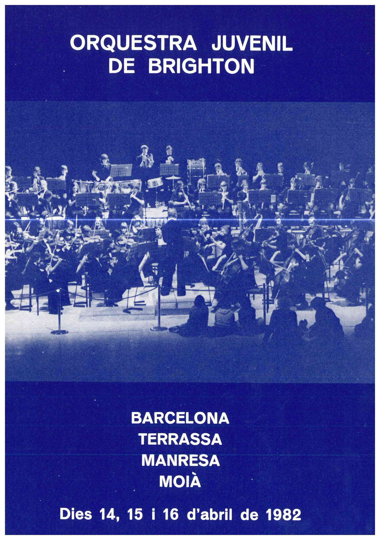 00239-BYO Tour 14th-16th April 1982.jpg