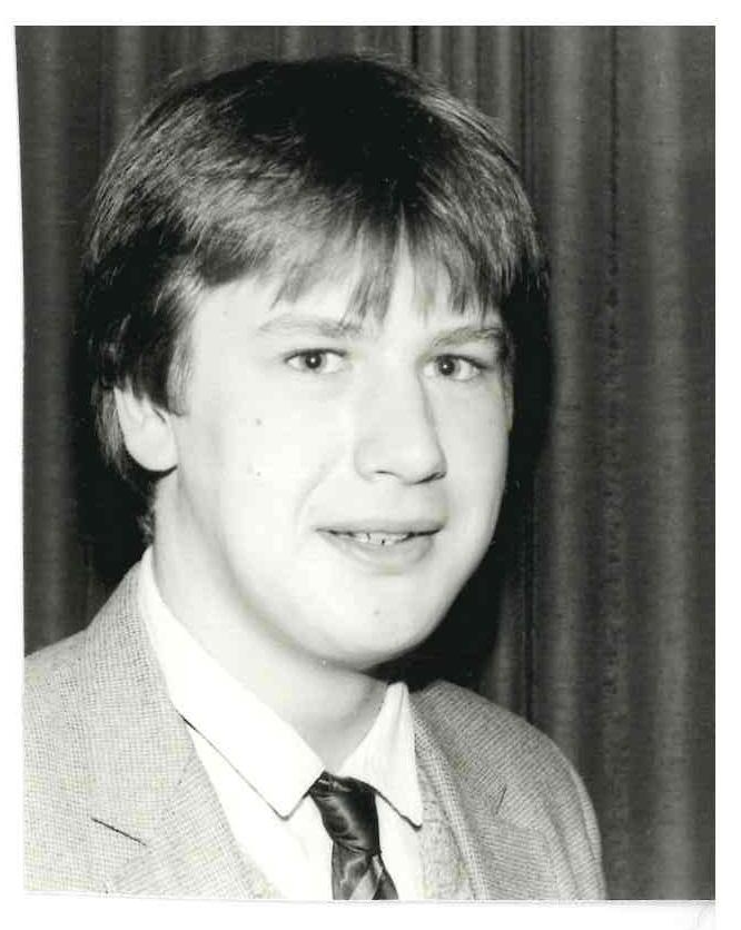 00159-David Lamper, 1981-'82.jpg