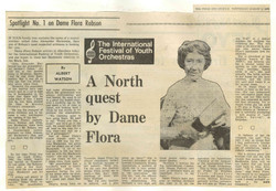 00081-The Press and Journal, 11th August 1976.jpg