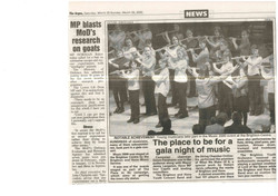 00363-Argus, 'The Place to Be' , 25th March 2000.jpg
