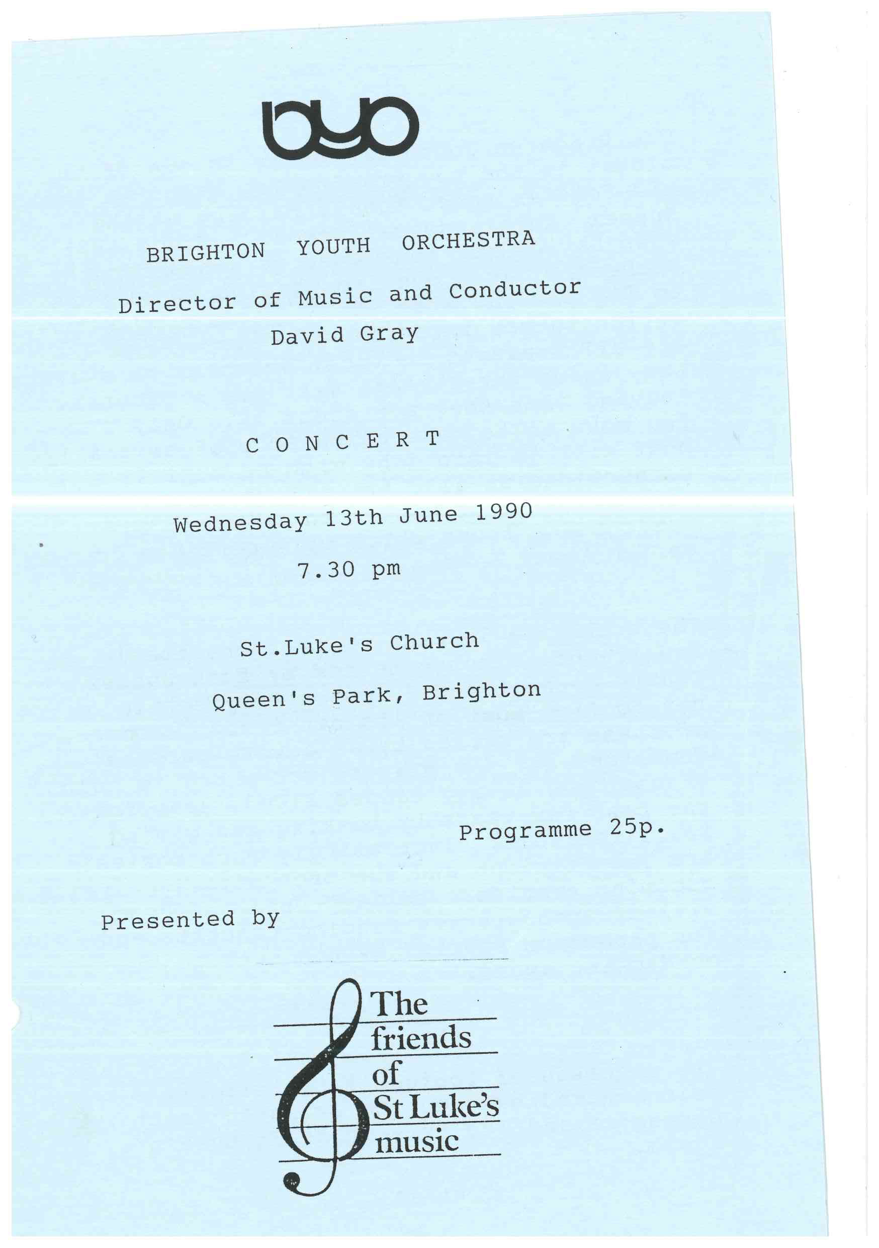 00334-BYO St Luke's Church,13th June 1990.jpg