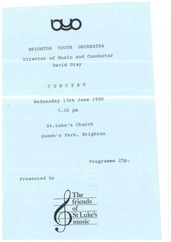 00334-BYO St Luke's Church,13th June 1990.jpg
