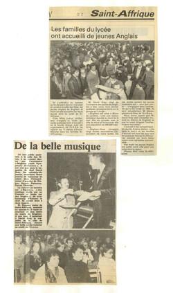 00188-Byo tour to France 'De la belle musique' 1980.jpg