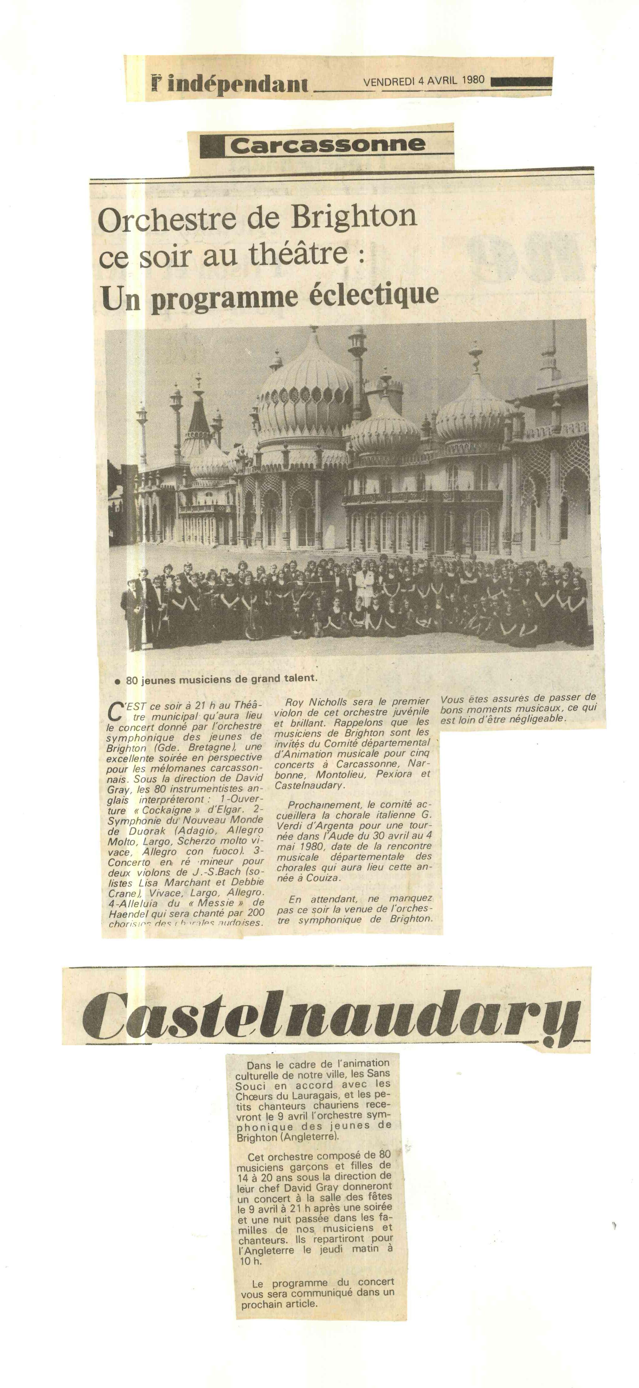 00195-L'independant, 4th April, 1980.jpg