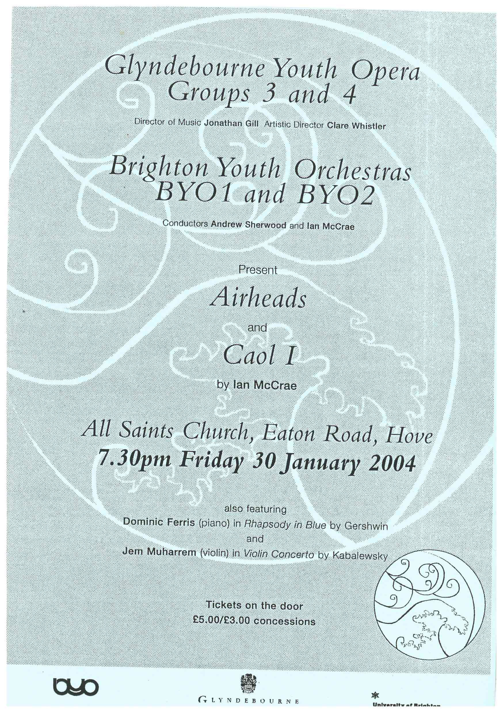 00391-BYO1+BYO2 All Saints Church, 30th January 2004.jpg