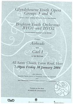 00391-BYO1+BYO2 All Saints Church, 30th January 2004.jpg