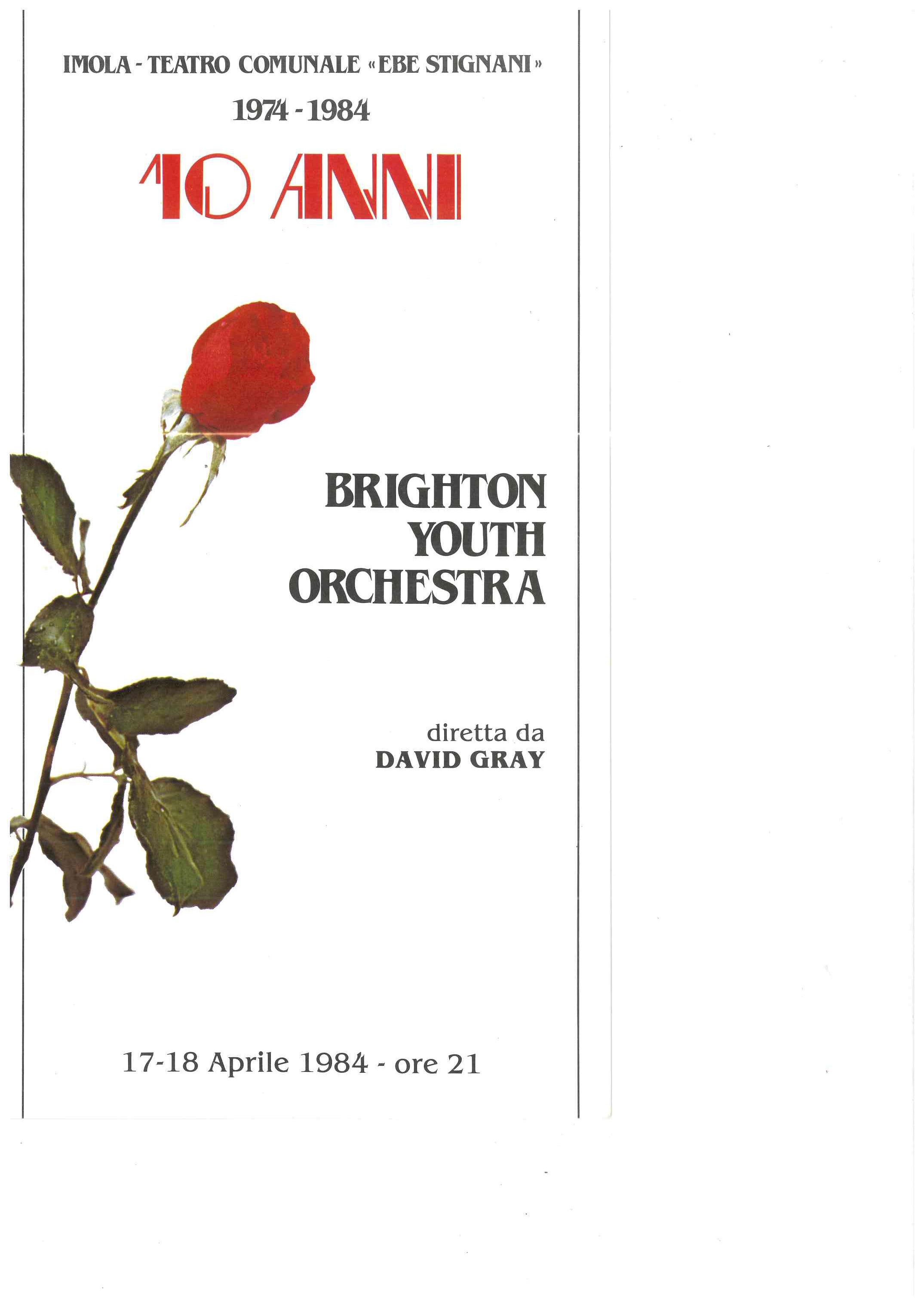 00232-BYO Teatro Comunale, 17th-18th Aprile 1984.jpg