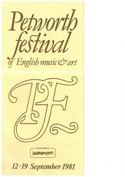 00223-BYO Petworth Festival,12-19th September 1981.jpg