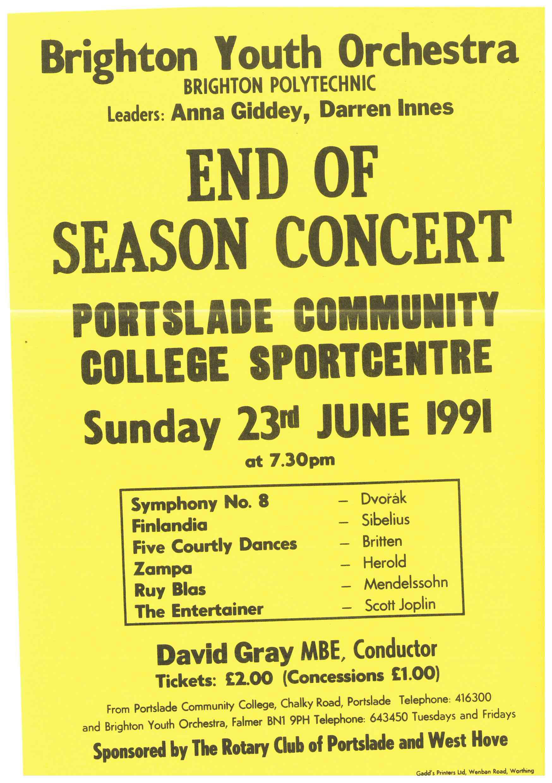 00287-BYO PCC Sportcenter, 23rd June 1991.jpg