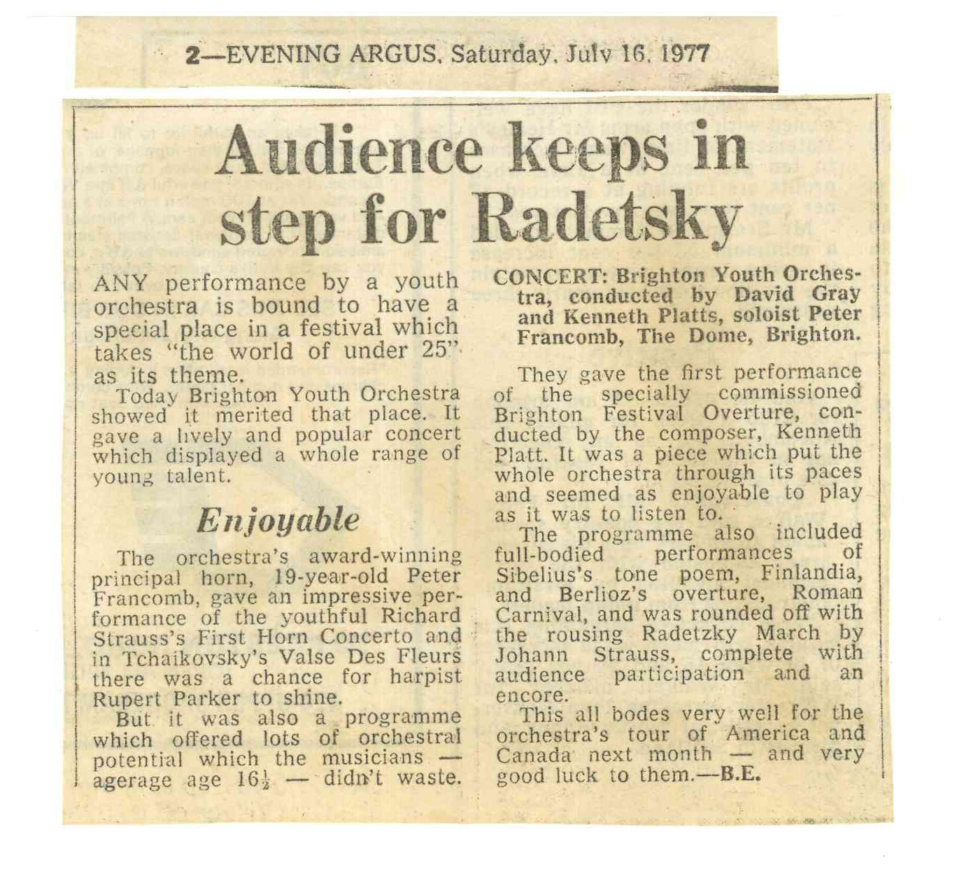 00037-Evening Argus, 16th July 1977.jpg