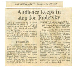 00037-Evening Argus, 16th July 1977.jpg