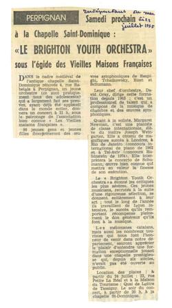 00055-France Concert_6, July 1975.jpg