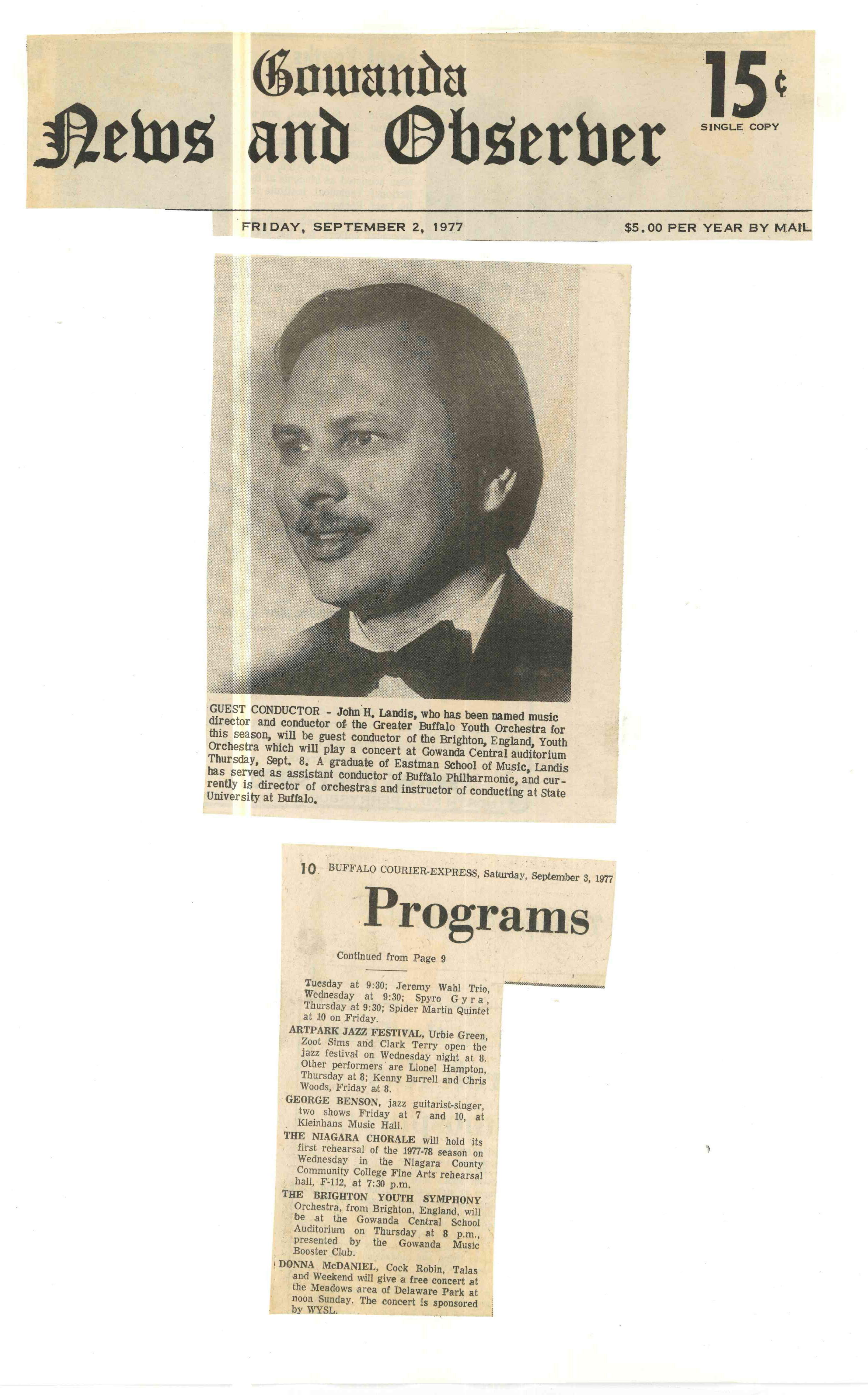 00057-Gowanda News and Observer, 2nd September 1977.jpg