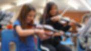 Summer Strings Smilin Violinists 2.JPG