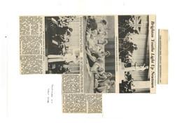 00002-(Sideways) Newton Bee, 2nd September 1977.jpg