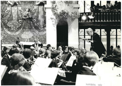 00144-Barcelona 1982 (1).jpg