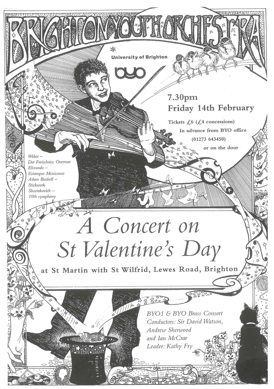 00395-St Martin, 14th February 2003.jpg